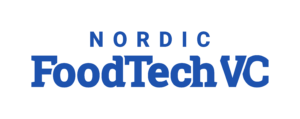 Nordic FoodTech VC